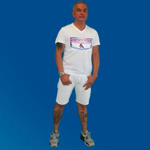 Juanito Jr Arsol