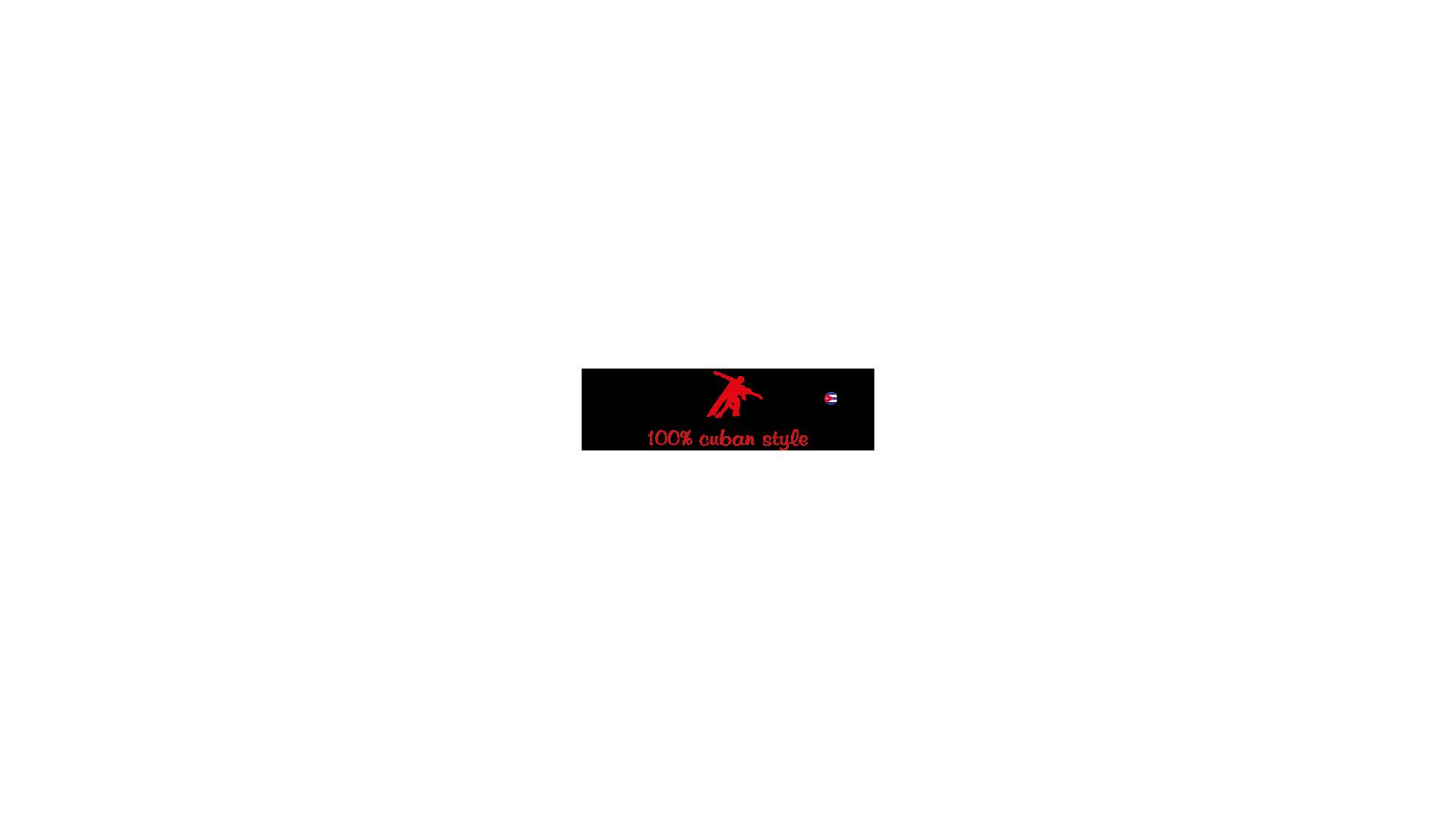 cover-video-home-sangrelatino